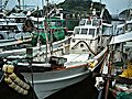 SSボート 48尺