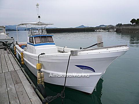 ヤマハ DY-32