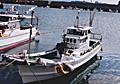 馬場造船 36