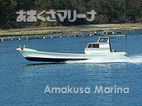 ヤンマー ZD−34