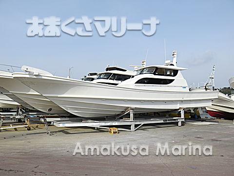 スーパー遊漁 52VS