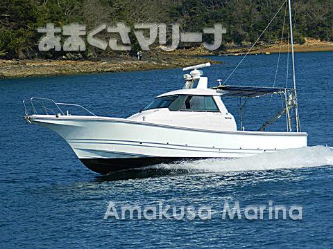 ヤンマー EX35Ⅱ-BS