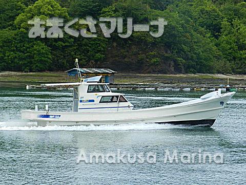 ヤマハ DX-39H