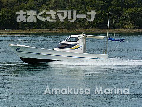 ヤマハ DX−27E (2600時間)