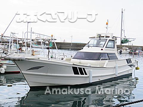 ヤマハ DX−32G(ハイパワー)
