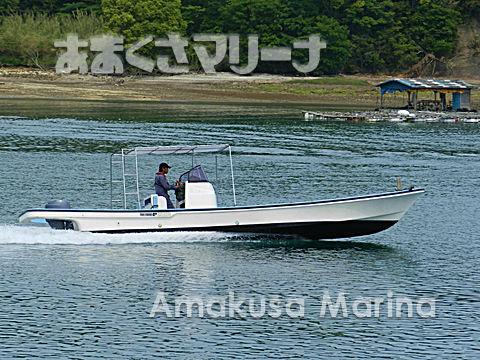ヤマハ W-32F