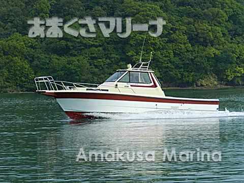 ヤマハ FC-27-F2