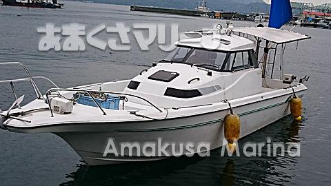 ヤンマー FX32Z
