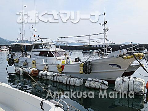 ヤマハ DY-36N