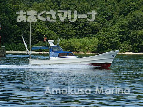 ヤマハ DY−32