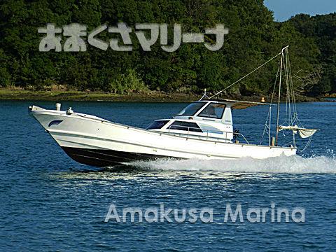 ヤマハ DX−30J   (点検機換装)