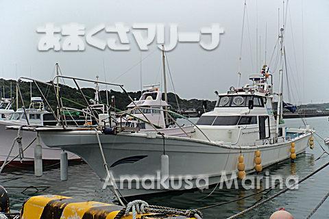 ヤマハ DY-50B-0A (フル装備)