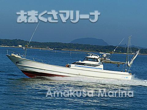 ヤマハ DY-51-0A(幅広)