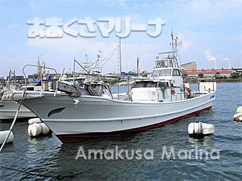 ヤマハ DY-53-0B