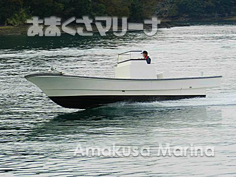 ヤマハ YDX-30