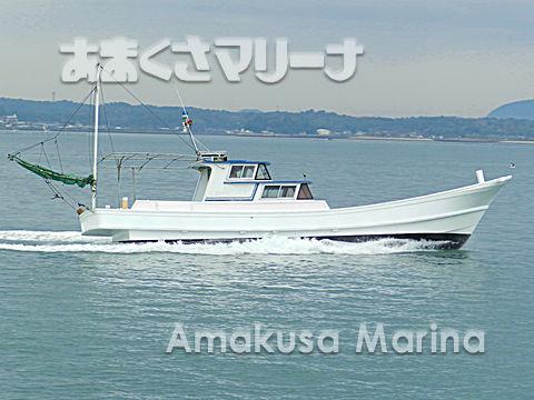 ヤンマー DE43BF (平成28年OH済)