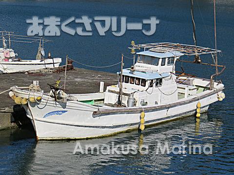ヤマハ DY−33