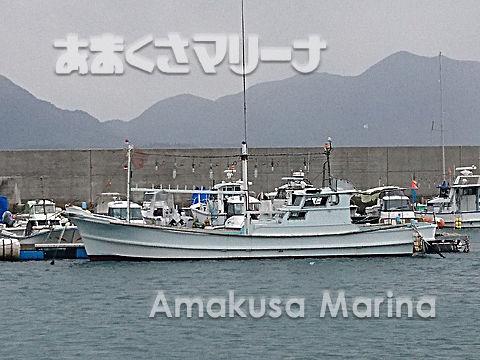 津波造船  47