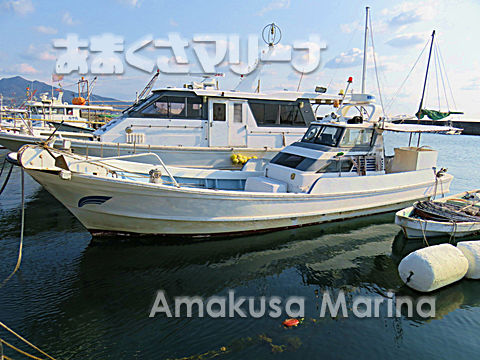 ヤマハ DX-36D−0A