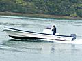 ヤマハ W-25CF(ワイド)