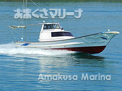 ヤマハ DY-29C