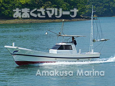 ヤマハ DY-26