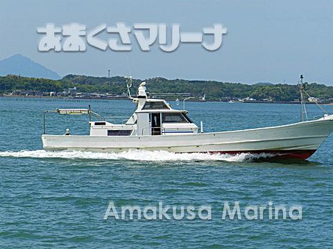 ヤマハ DV-52