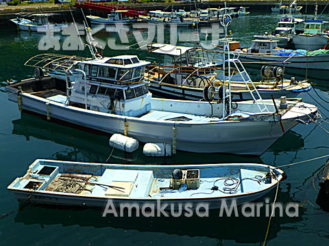 佐々木造船 46