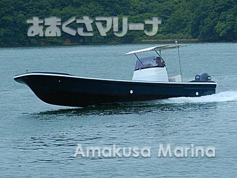 ヤマハ W-30CF (650時間)