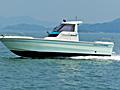 ヤンマー FX-24Z