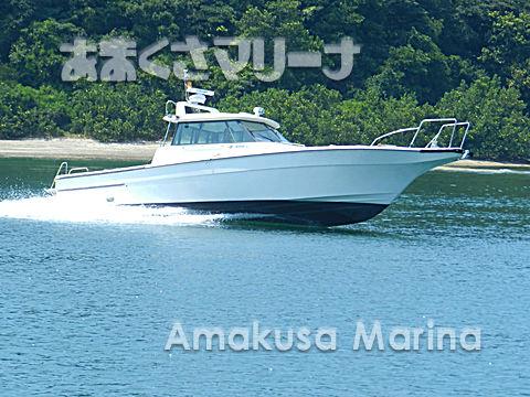 ヤマハ UF33