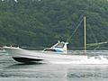ヤマハ DX−30J  引き上げ式