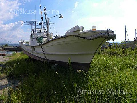 ヤマハ DX32D−0A