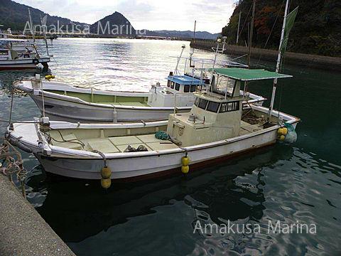 ヤマハ DY-25-0A