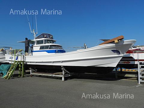 ヤマハ DY-43P-0A