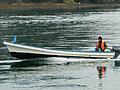 ヤマハ W-19