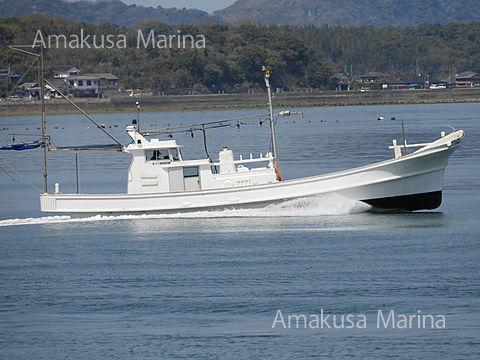 村井造船 50