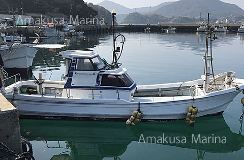 菊谷造船 27