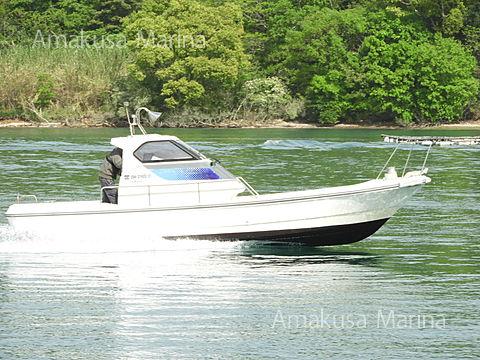 ヤマハ YD-24
