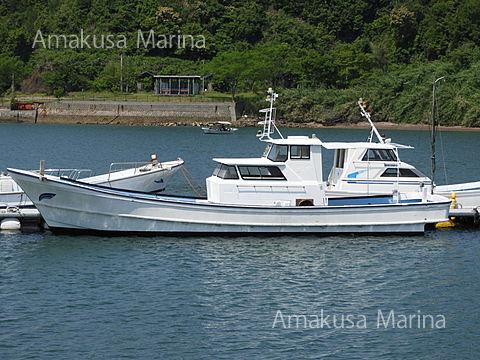 ヤマハ DY-43