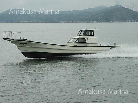 YAMAHA DX-39F
