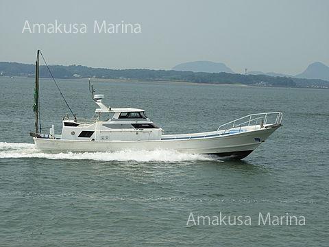 ヤマハ DY-50