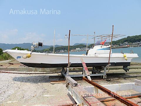 ヤマハ YD-28