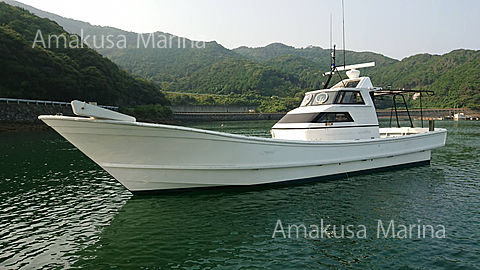 ヤマハ DY-39M