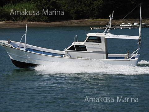 ヤマハ DY-34