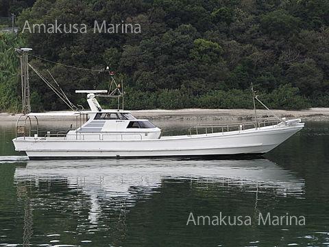 田中造船 55V