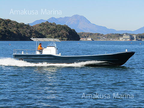 YAMAHA YD-39  (h190)