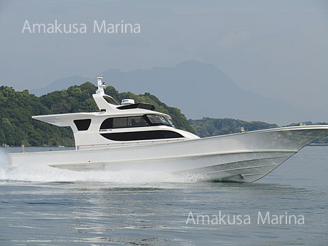 スーパー遊漁 53VSH