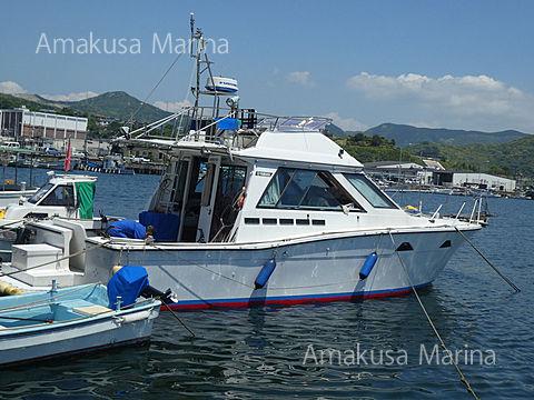 ヤマハ PC-35