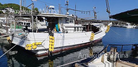 濱石造船 41